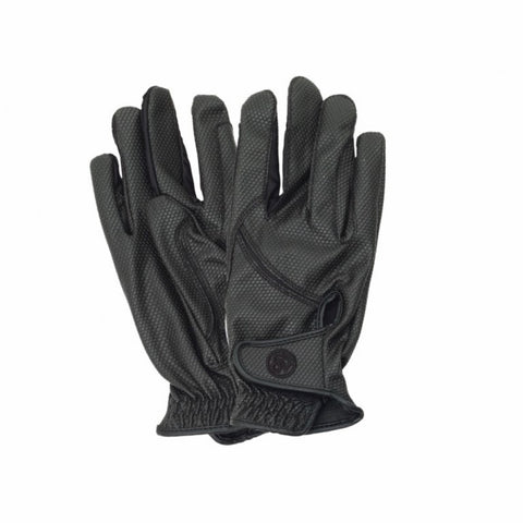 OVATION TEKFLEX GLOVE