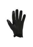 HORSE PILOT WINTER GLOVES