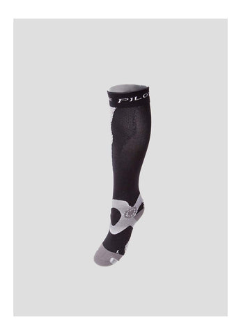 HORSE PILOT COMPRESSION SOCKS