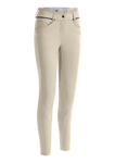 HORSE PILOT X-DESIGN BREECHES - HUNTER BEIGE