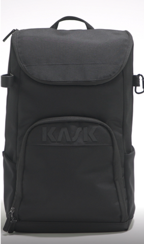 KASK BACKPACK