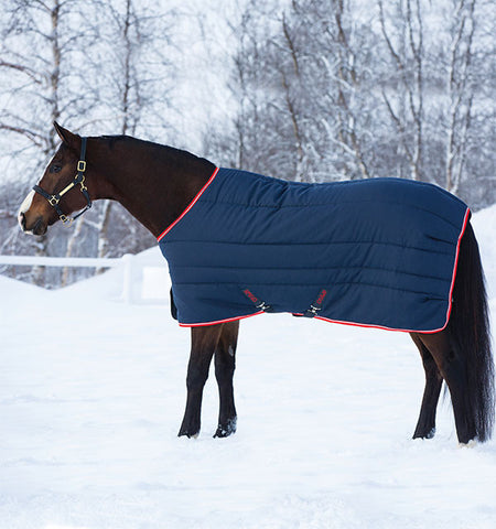 AMIGO STABLE VARI-LAYER MEDIUM 250g (NO HOOD)