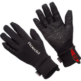 ROECKL WELDON WINTER GLOVES
