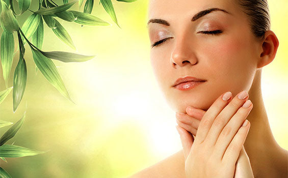 Herbal Remedies: An Effective Cure for Skin Problems