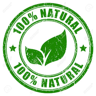 Natural Medicines, Herbal Care Global, Unani Products, Unani Medicines for Health, Unani Store, Herbal Store
