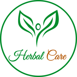 Herbal Care Global, Unani Store Online, Unani Medicines