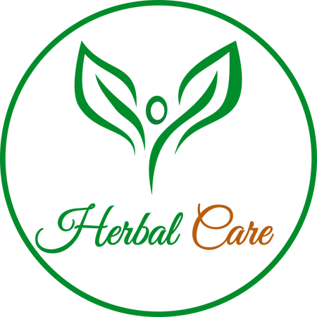 Herbal Care Global
