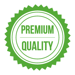 Premium Quality Products, Herbal Care Global, Unani Products, Unani Medicines for Health, Unani Store, Herbal Store