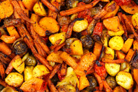 Roasted Veggies (Small)