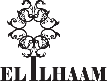 Elilhaam | Luxury Shopping | Dubai