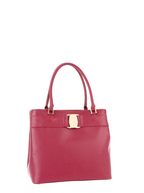Allison Double Shoulder Bag, IVANKA TRUMP - elilhaam.com