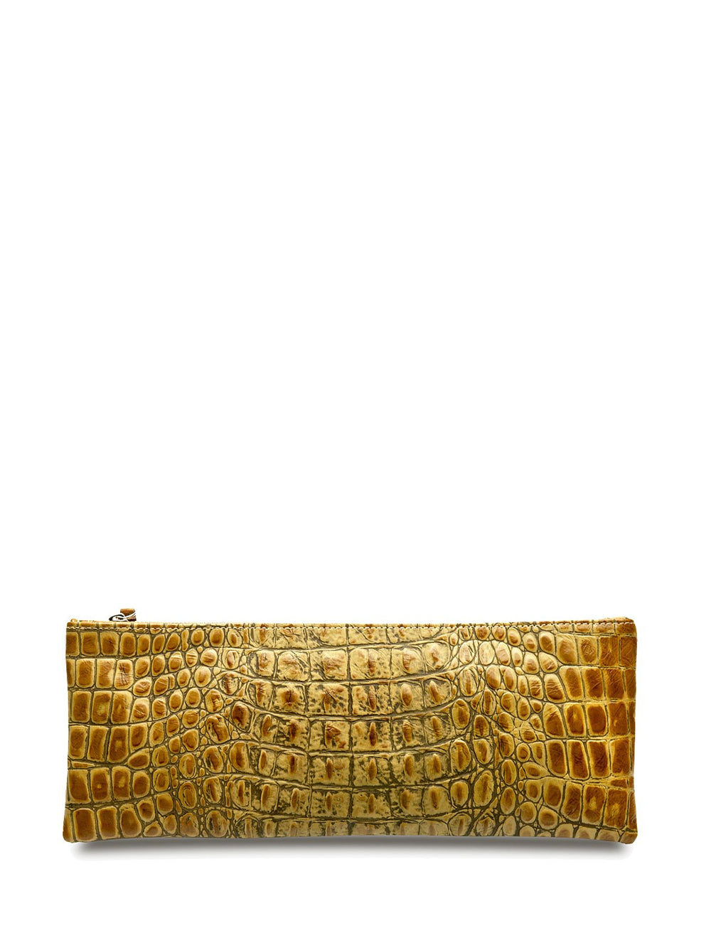 Abundance In Caramel Clutch, FENA - elilhaam.com