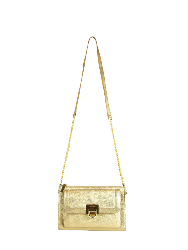 Rebecca Crossbody Wallet, IVANKA TRUMP - elilhaam.com