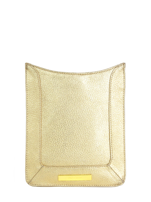 Tablet Sleeve, IVANKA TRUMP - elilhaam.com
