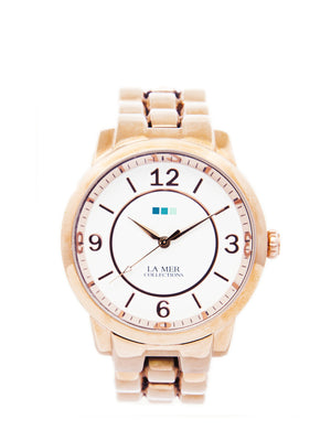 LA-MER-COLLECTIONS-TUSCANY-LINK-WATCH