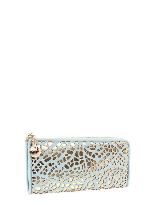 Ivanka Trump IT865 Wallet Sail, IVANKA TRUMP - elilhaam.com