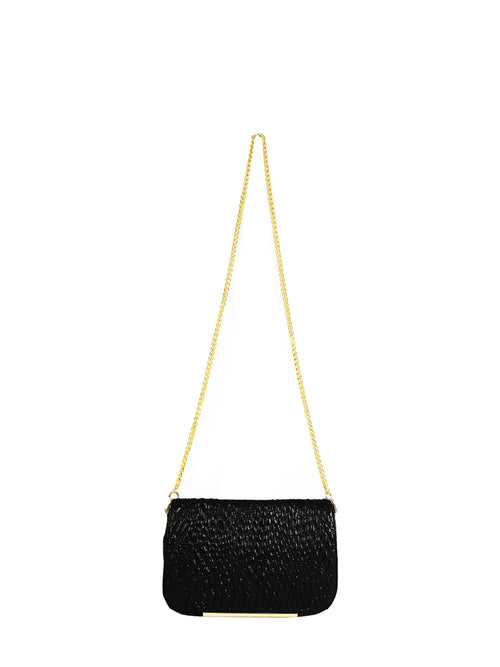 Crystal Crossbody Flap, IVANKA TRUMP - elilhaam.com
