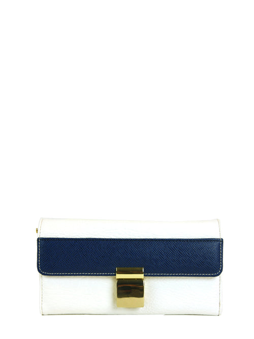 Ashleigh Wallet, IVANKA TRUMP - elilhaam.com