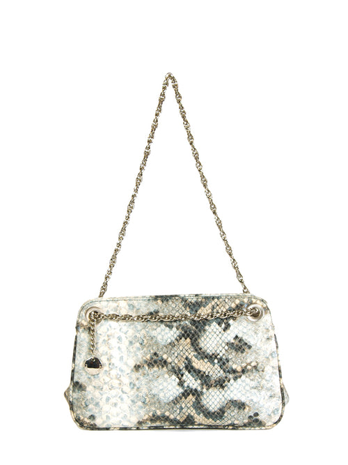 Cynthia Shoulder Frame, IVANKA TRUMP - elilhaam.com