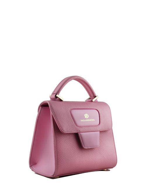 Pink Grace Mini Bag