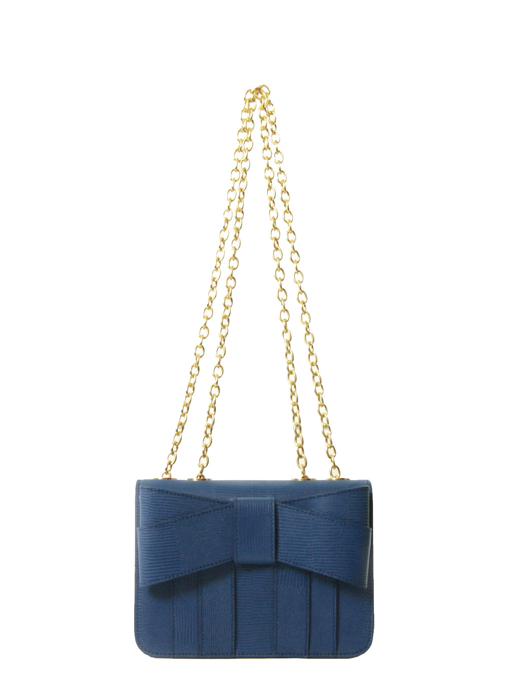 Shirley Bow Cross Body, Z SPOKE BY ZAC POSEN - elilhaam.com