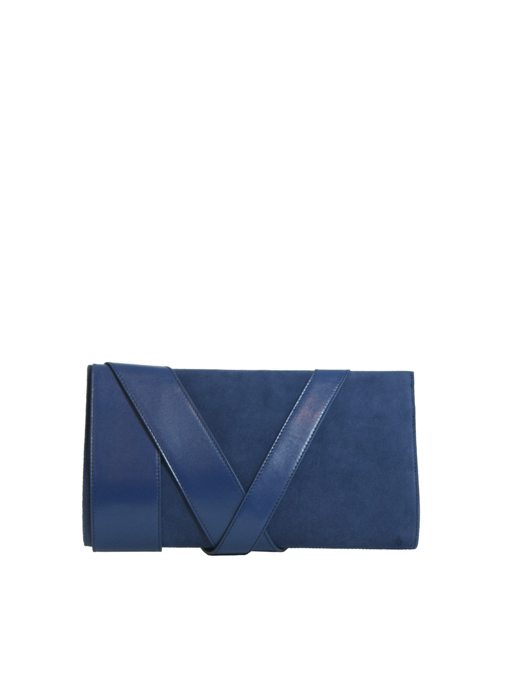 Veronica Clutch, Z SPOKE BY ZAC POSEN - elilhaam.com