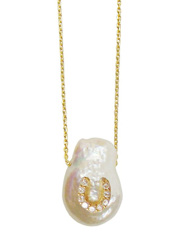 Accessories,Designers - Gianna-Hrs Pendant