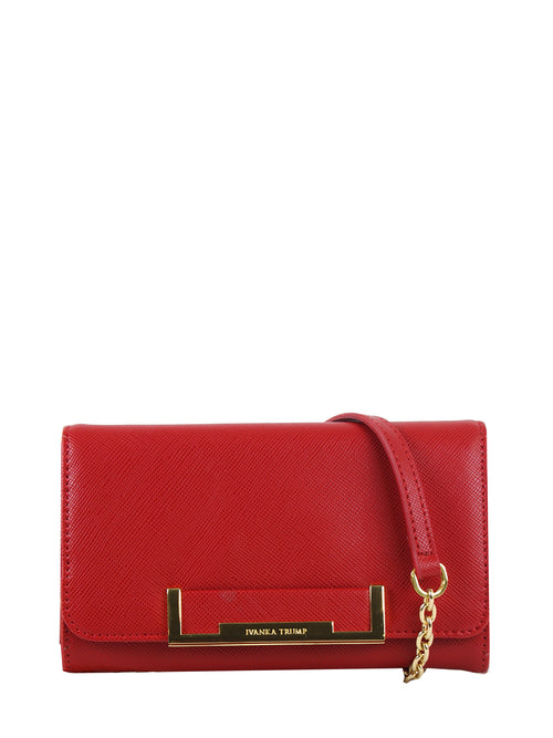 Heather Mini Crossbody, IVANKA TRUMP - elilhaam.com