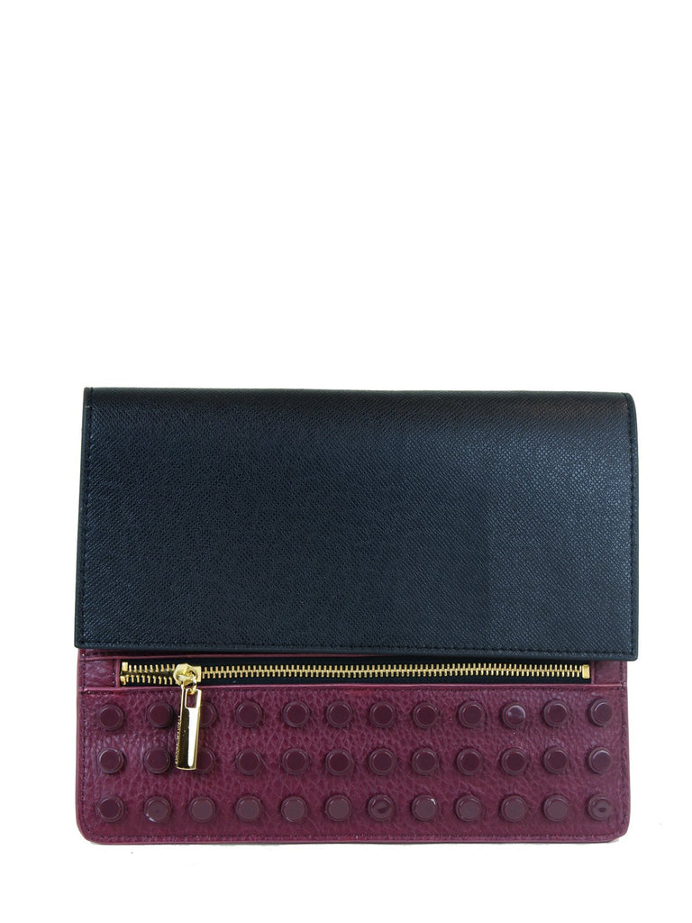Caden Slim Clutch, IVANKA TRUMP - elilhaam.com