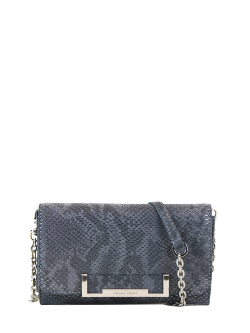 Bags,Designers - Heather Mini Crossbody