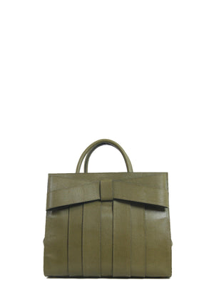 Bags,Designers - Shirley Olive Satchel