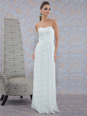 Clothes,Designers - HYACINTH GOWN