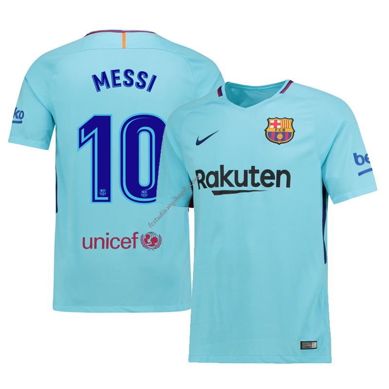 6dcd1bd36 barca away kit on sale   OFF69% Discounts