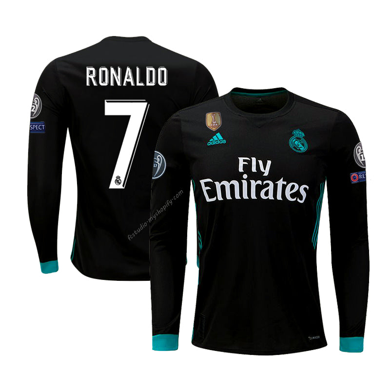 a0ed50ffe real madrid full jersey on sale   OFF69% Discounts