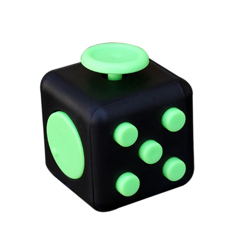 Fidget Cubes - PB and Apple Jelly