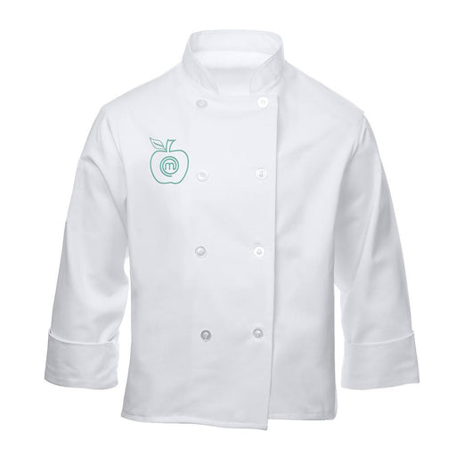 MasterChef Junior Jacket