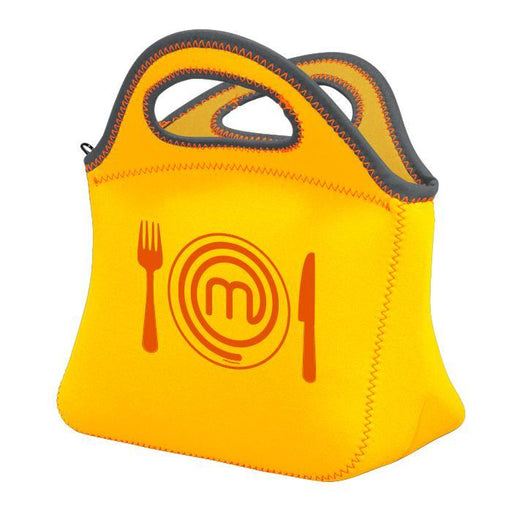 MasterChef Junior Lunch Bag