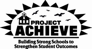 Project ACHIEVE Educational Solutions