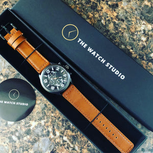 Watch Subscription Gift - 6 Months