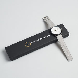 Watch Subscription Gift - 1 Month
