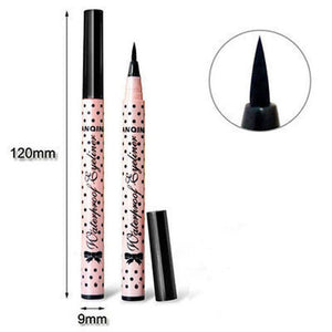 Beautiful Pro Liquid Eyeliner