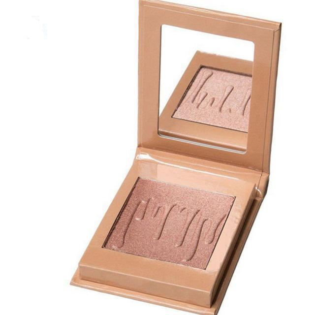 Contour / Highlight Powder