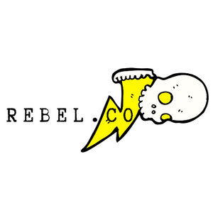 Rebel.Co