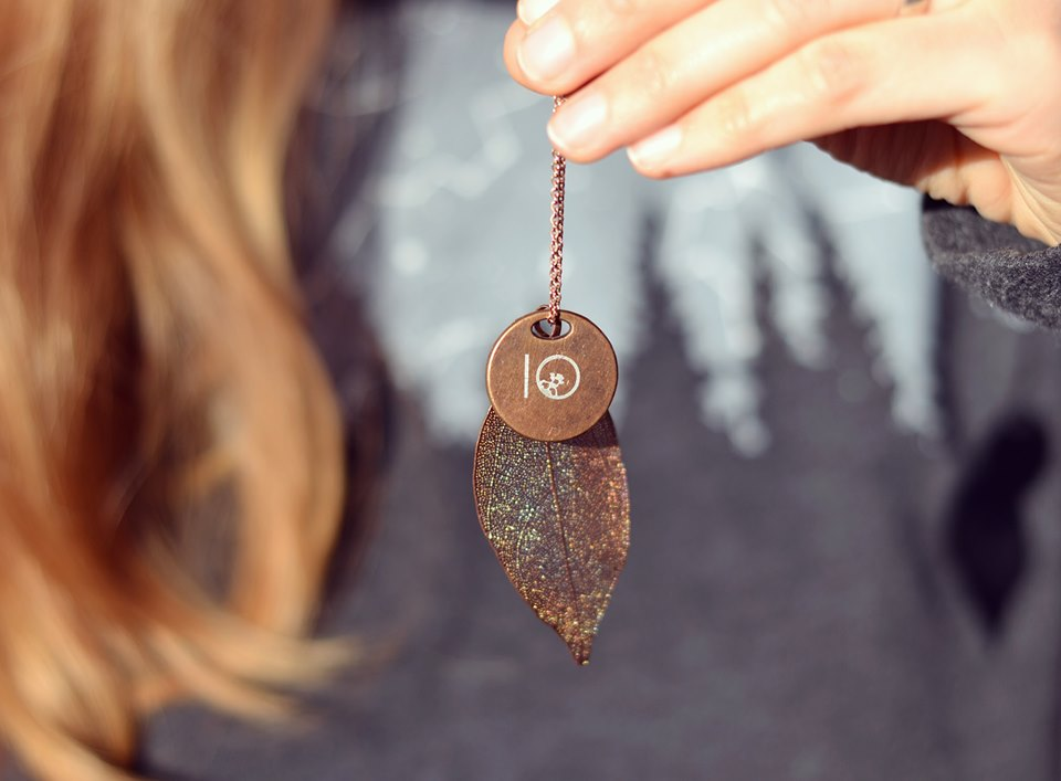 6 Creative Ways To Upcycle Your tentree Tree Code Tokens