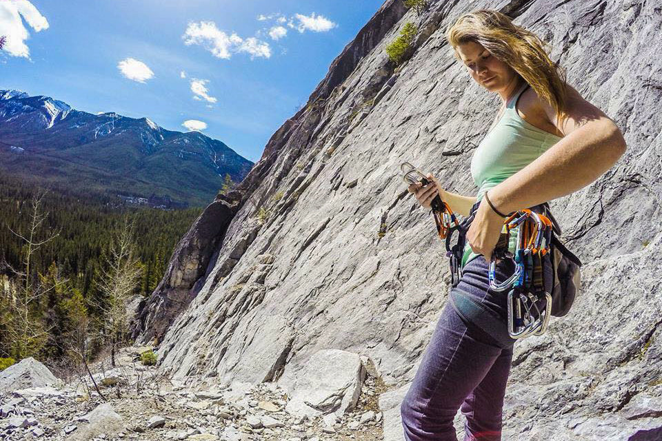 10 Adventures To Have In Banff This Summer