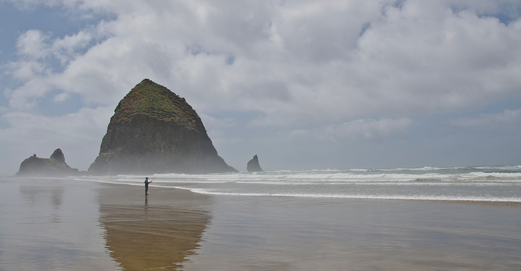 The 10 Best Nature Escapes In Oregon