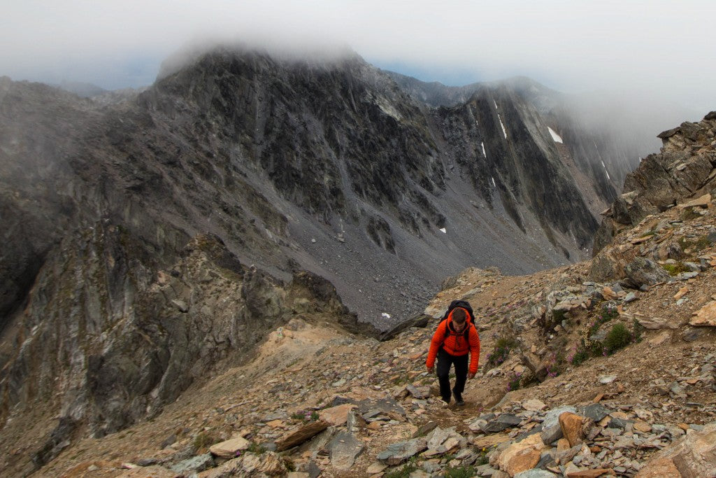 10 Reasons Why Climbing Mountains Can Enrich Your Life