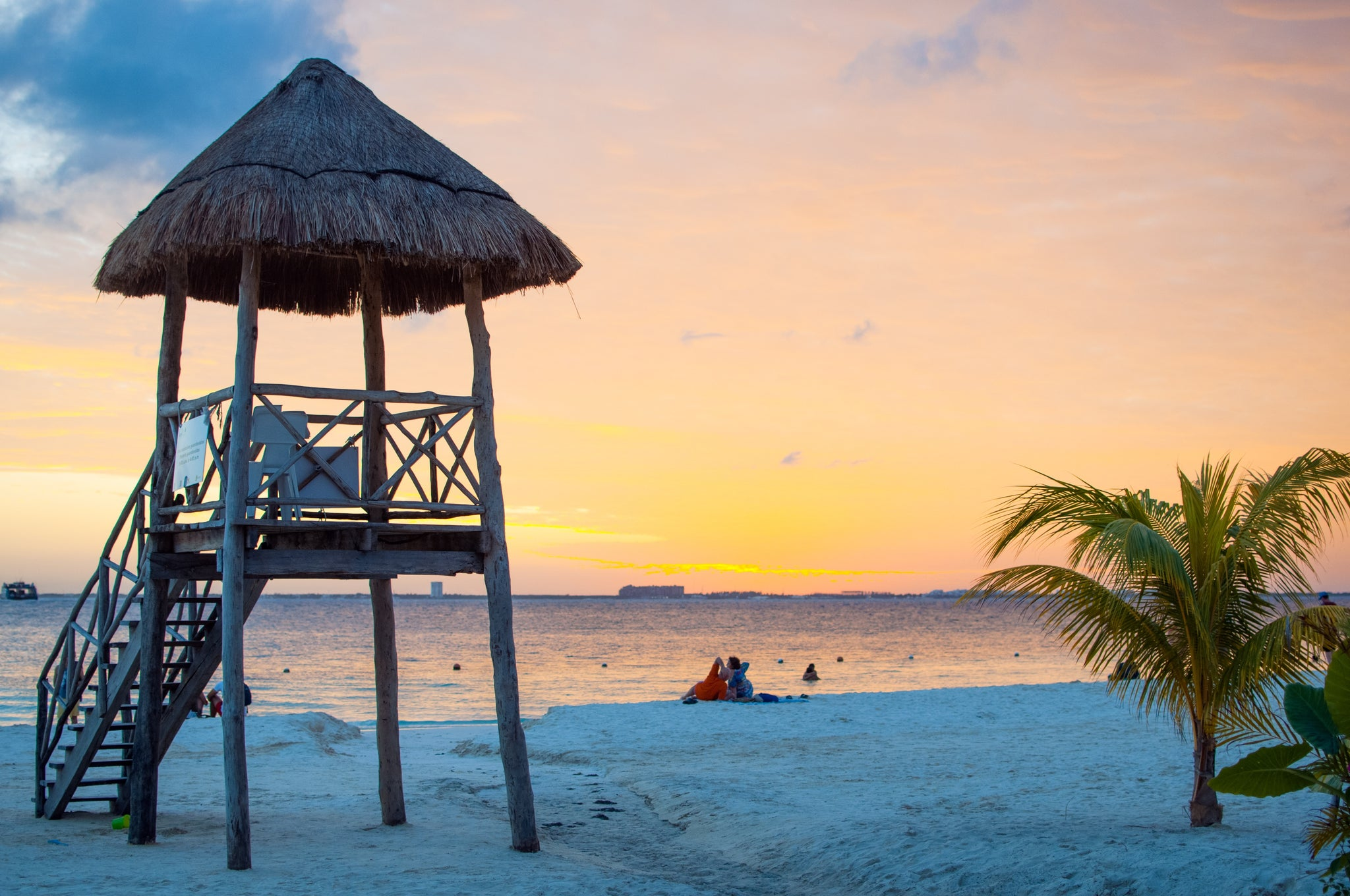 10 Countries With A Perfect Climate And Low Cost Of Living – tentree