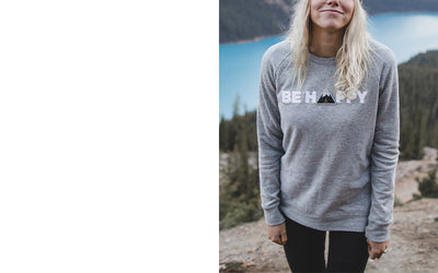 Sustainable Clothing by tentree® | Shop Organic + Plant 10 Trees