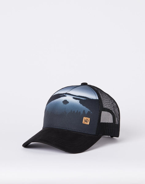 hot sale online cedb4 47dde Midnight Lake Hat – tentree